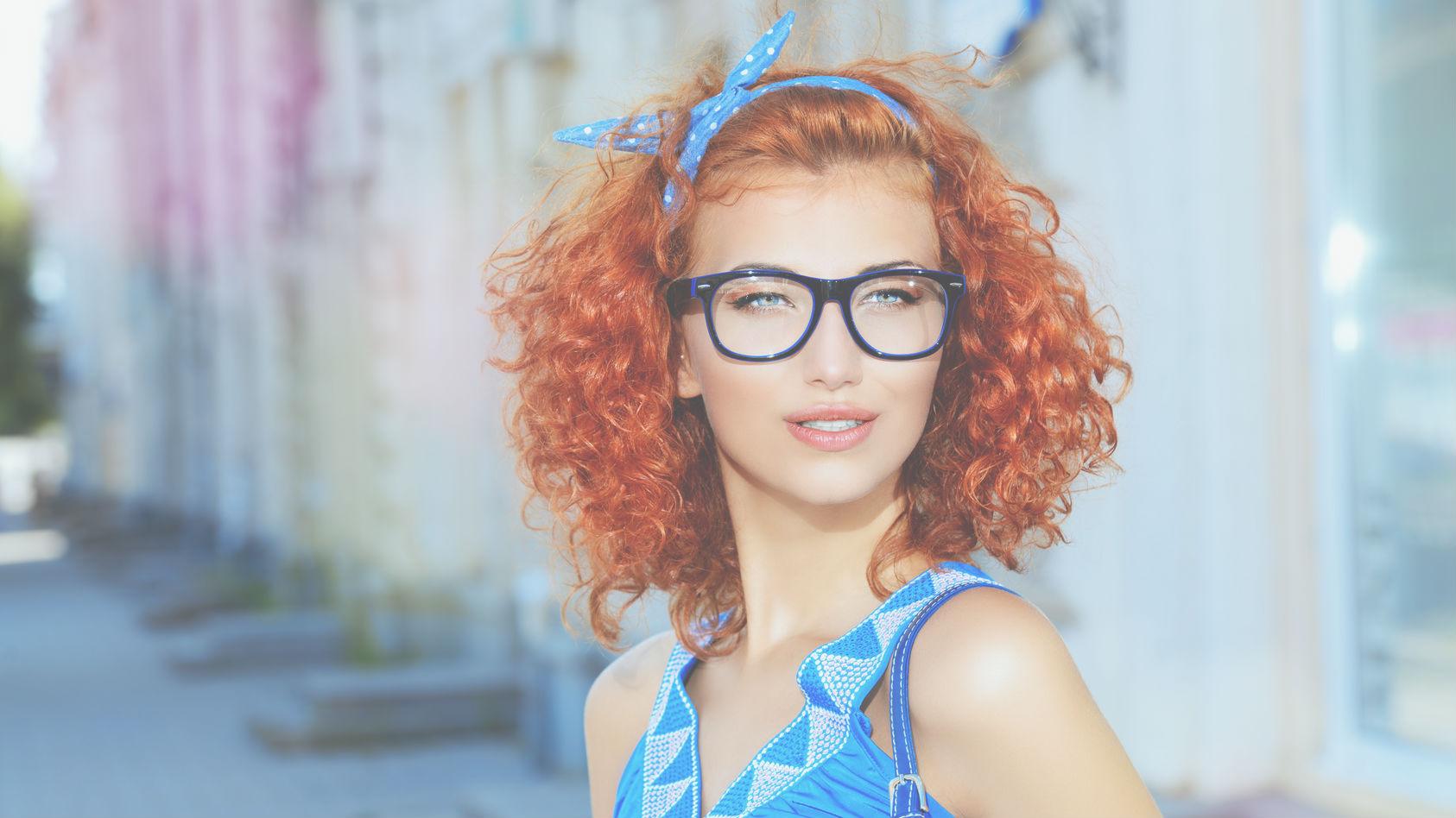 Buenas gafas y lentes a precio justo